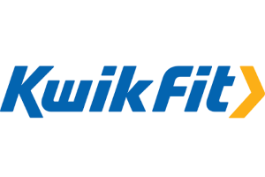 ERP Software Kwikfit