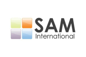 ERP Software SAM International