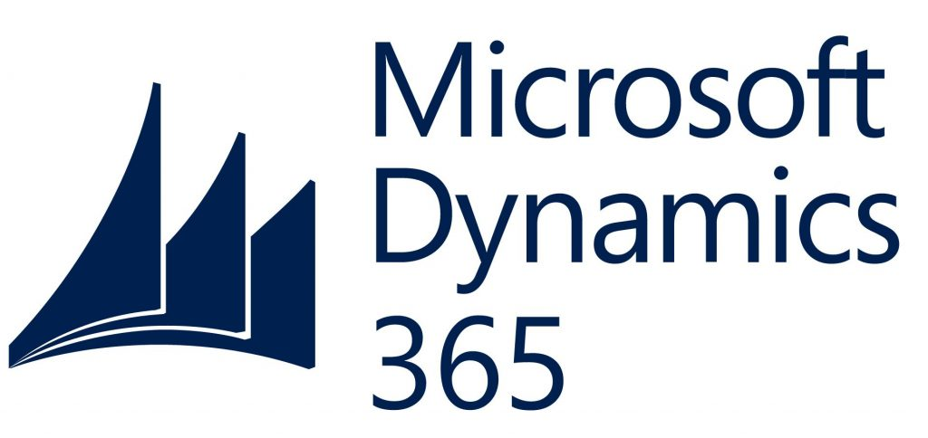 how to become dynamics 365 partner