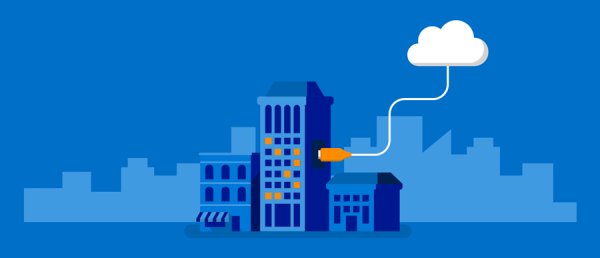 Dynamics 365 Business Central cloud